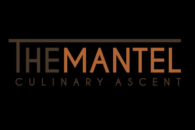 The Mantel logo 640x427.png