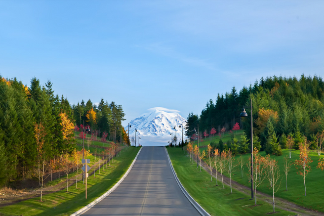 Tehaleh_Mount_Rainier_View_Te0157.png