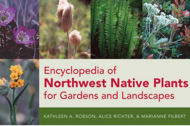 Encyclopedia of Northwest Plants.png