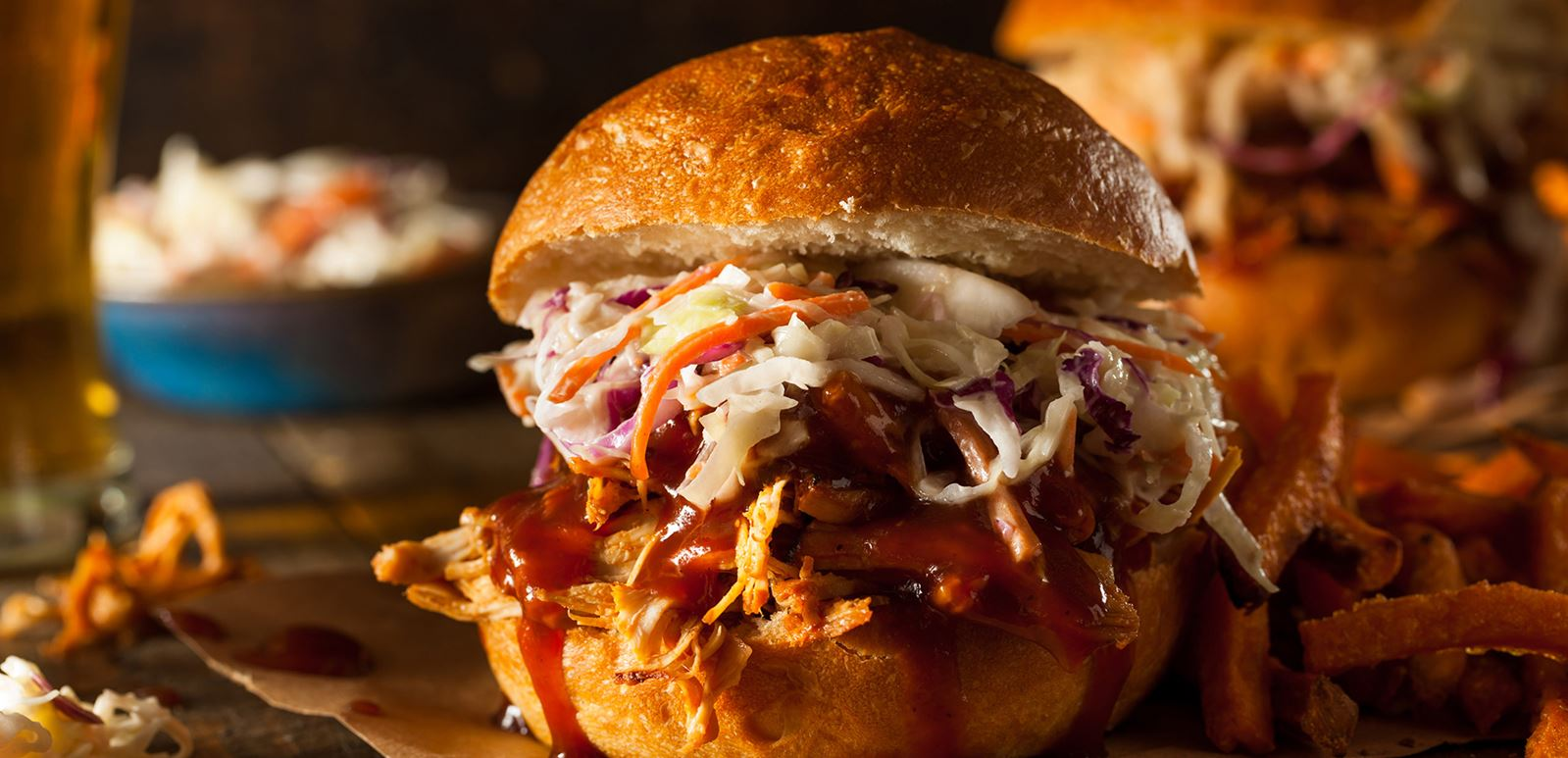 tehaleh-close-up-of-pulled-pork-slider-hero.jpg