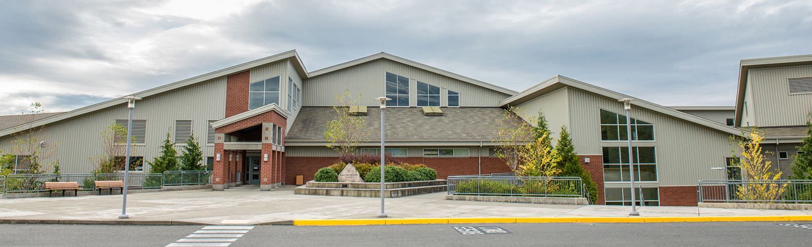 tehaleh-Bonney-Lake-High-School.jpg (1)