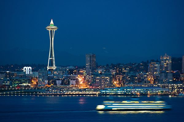 tehaleh-Seattle-skyline-at-night.jpg (1)
