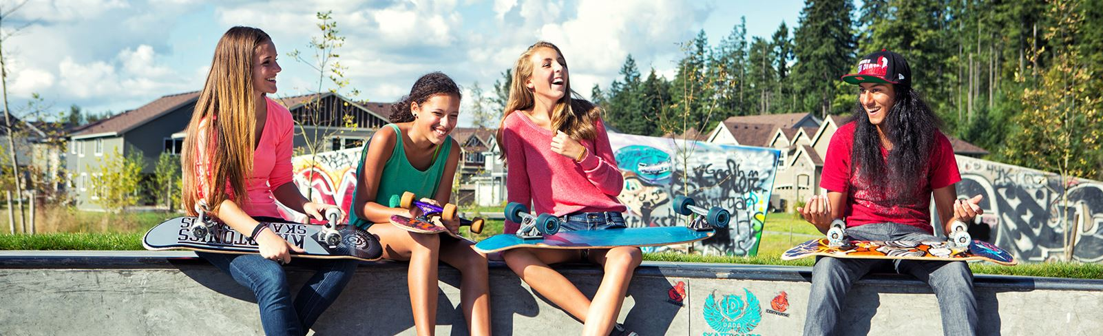 tehaleh-teens-sitting-at-skate-park.jpg (1)