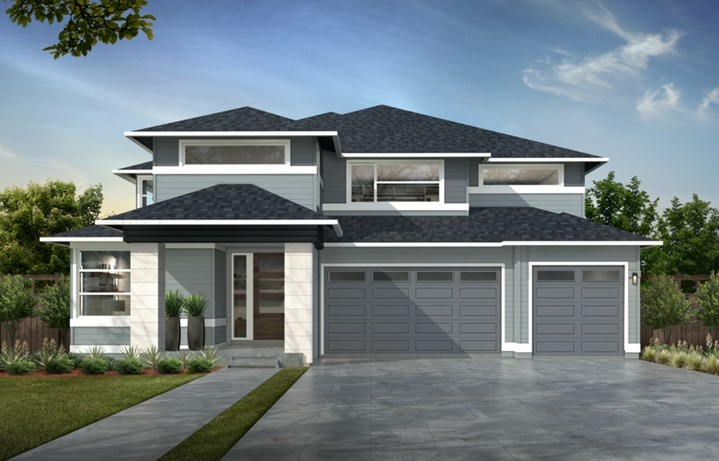 MainVue Homes Banksia