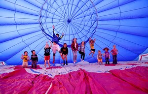 tehaleh-kids-jumping-on-hot-air-balloon.jpg