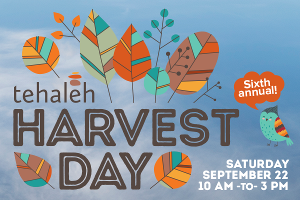 tehaleh-Harvest-Day-landing-page-Title-Graphic.png (4)