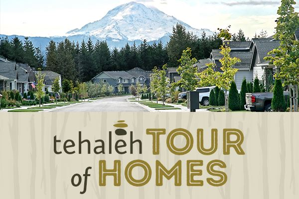 tehaleh-Tour-of-Homes-tout.jpg