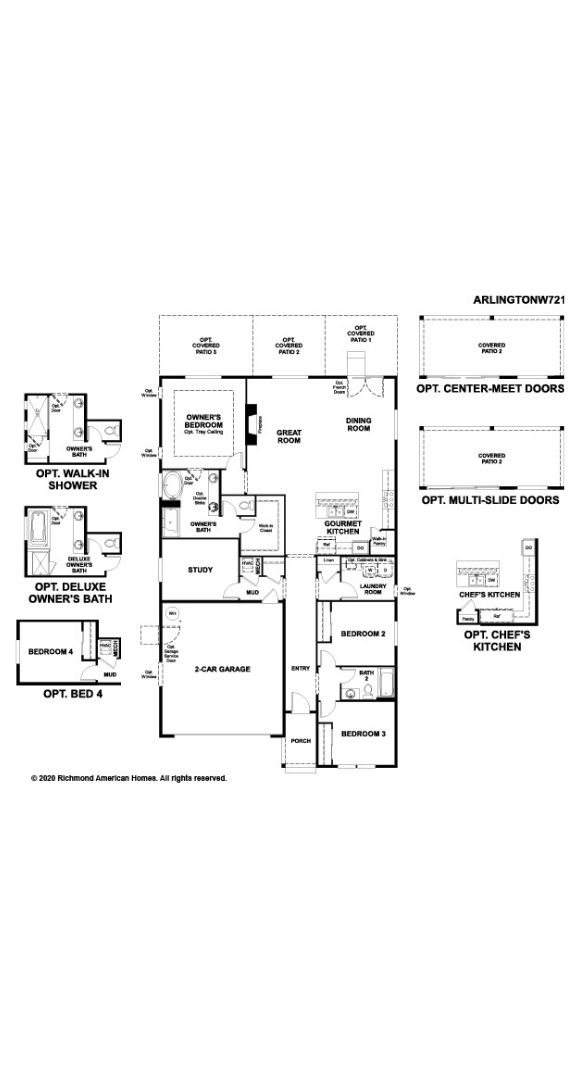Arlington floor plan.jpg