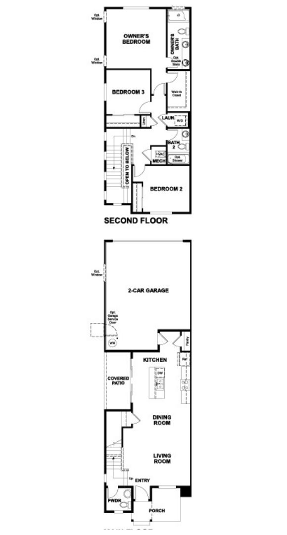 Boston Floor plan.jpg
